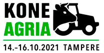 Koneagrian logo